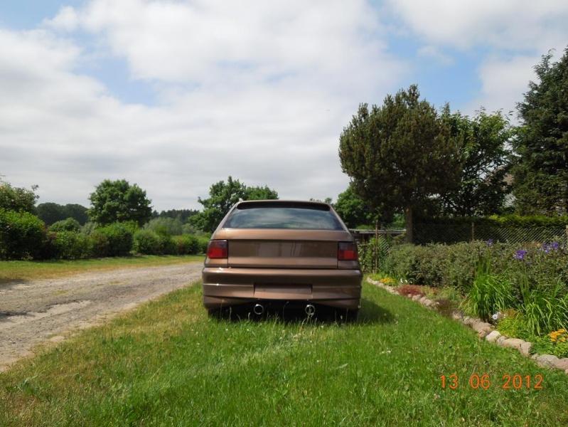 Astra F Showcar - Vectra B - Astra H Caravan - Seite 9 09110