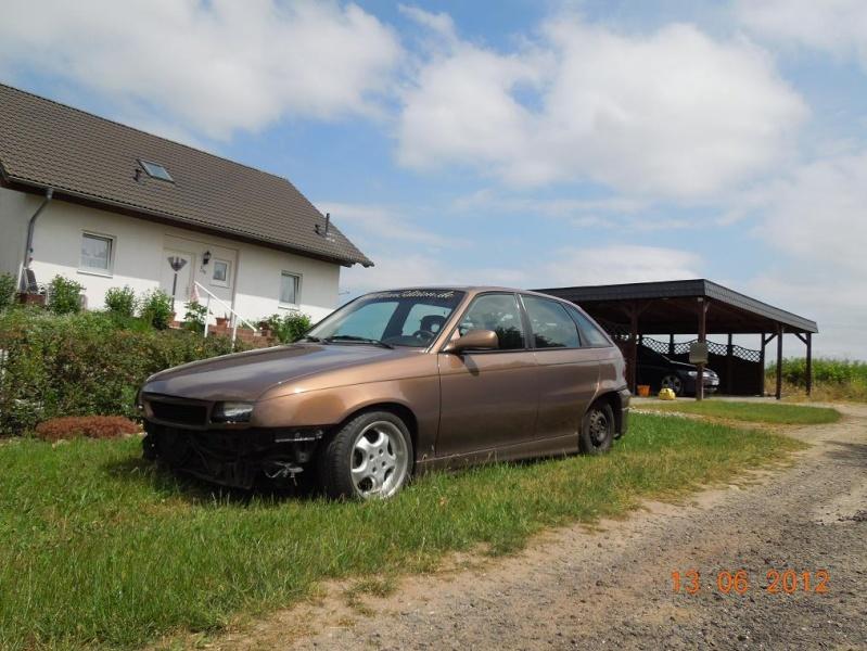 Astra F Showcar - Vectra B - Astra H Caravan - Seite 9 09510