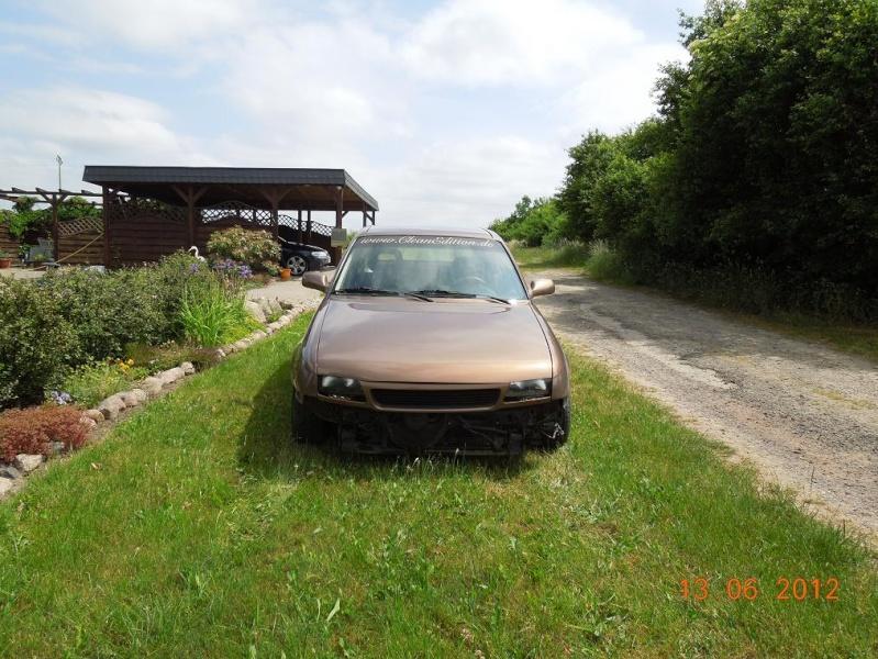 Astra F Showcar - Vectra B - Astra H Caravan - Seite 9 09710