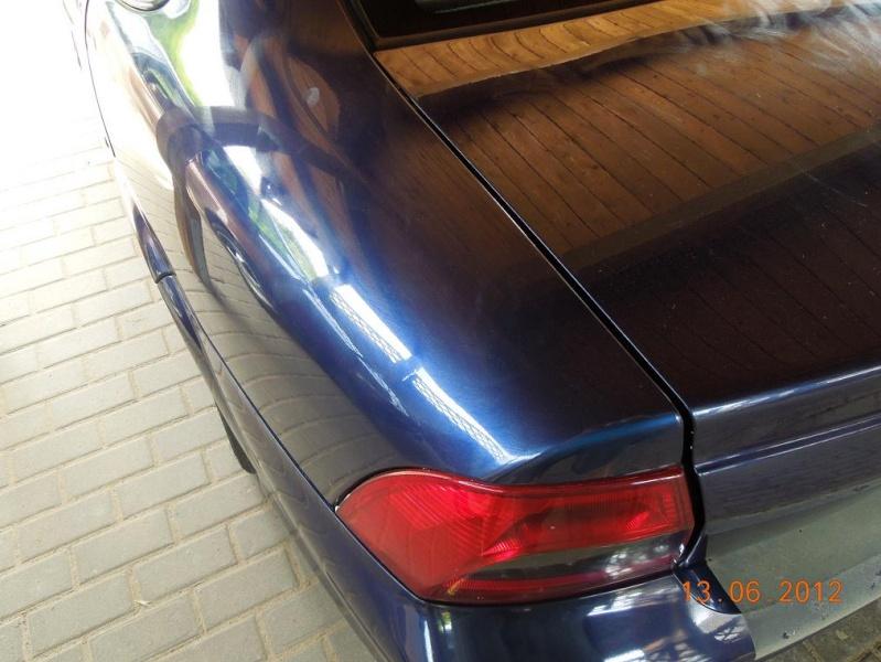 Astra F Showcar - Vectra B - Astra H Caravan - Seite 9 11010