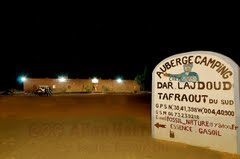 Rallye Aïcha des gazelles 2012 55987910