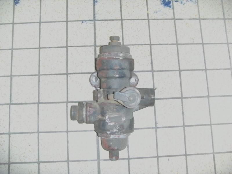 régulateur pression d'air Pict0515