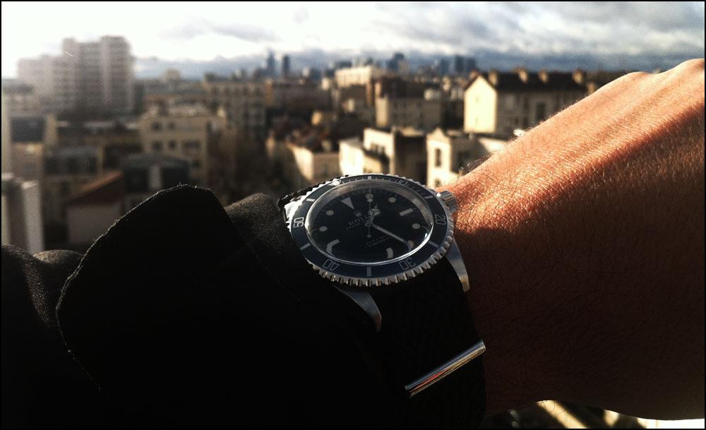 La montre du vendredi 16 décembre 2011 5513_110