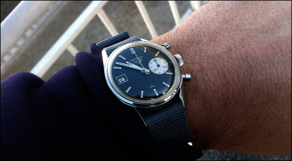 La montre du vendredi 6 janvier 2012 ! Dato4521