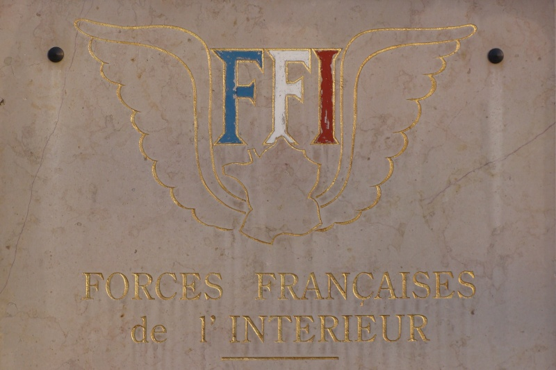 [Histoires et Histoire] Monuments aux morts originaux Français Tome 1 - Page 6 Dsc08220