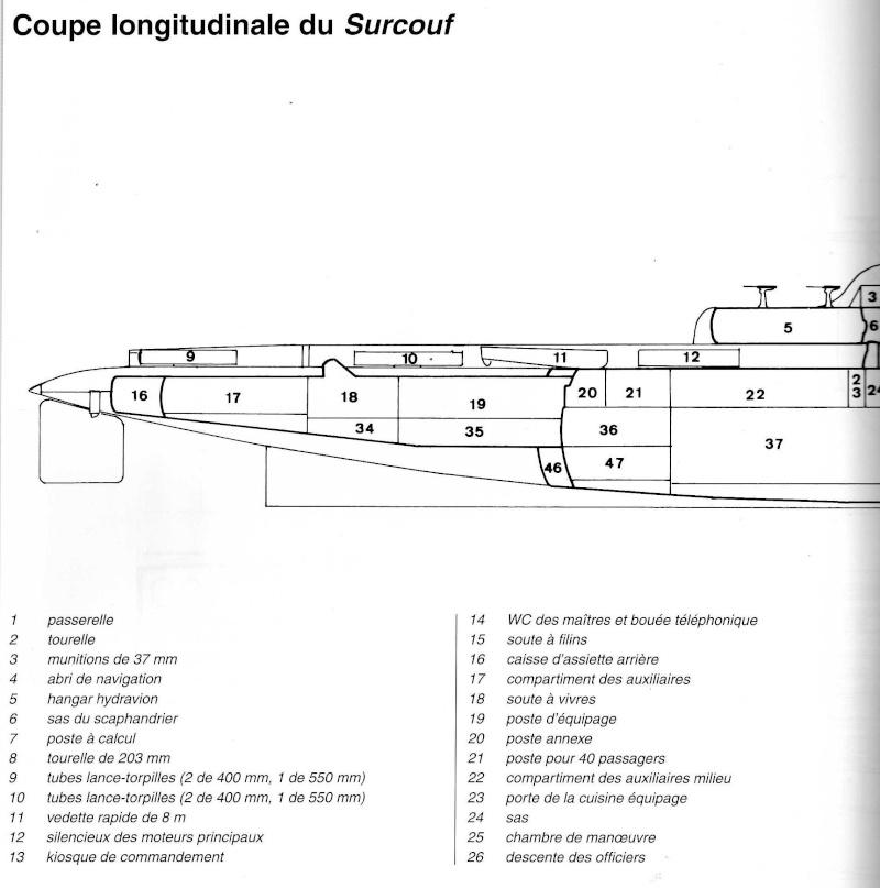 SM Surcouf Img17910