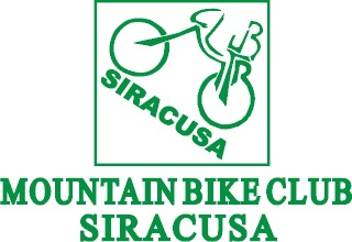 Mountain Bike Club Siracusa