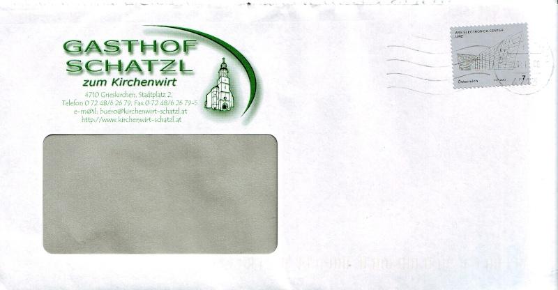 1. Mai 2011 Ersttag von 15 Briefmarken in Österreich !!! 007_br10