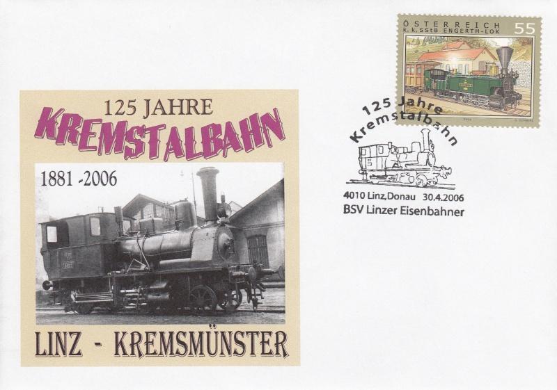 Motiv Eisenbahn im Stempel Img22