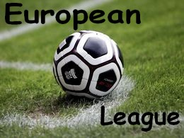 European League
