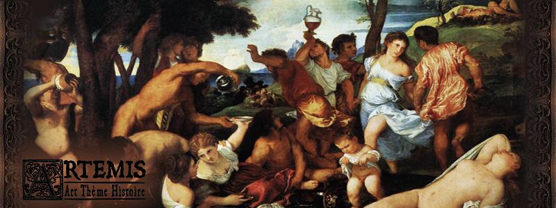 Anno 1520    DONA FABULOSA