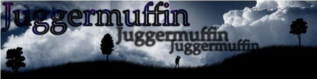 Juggermuffin