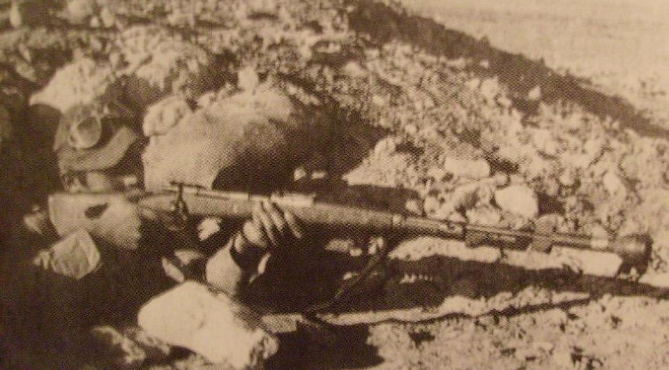 Lances grenade amovibles 1zyig710