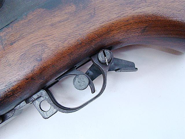 Couvres bouche,protèges guidon & bouchons de tir à blanc - Page 3 M1gara10