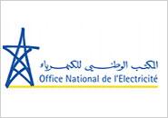 المكتب الوطني للكهرباء one في المباريات القادمة سيخصص 120 منصب لتوظيف تقنيين و مهندسين و اطر اخرى برسم سنة 2012 Office10