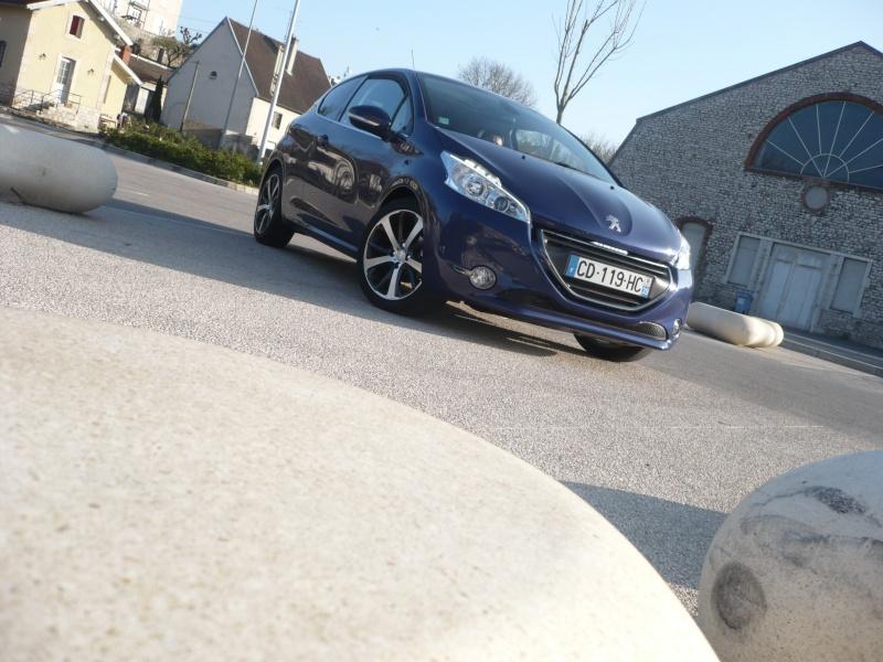 [Peugeot] 208 - Page 3 208_le12