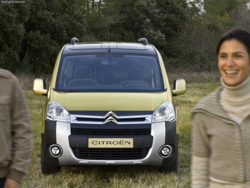 [FACELIFT 2012] Citroën Berlingo [B09] Citroe10
