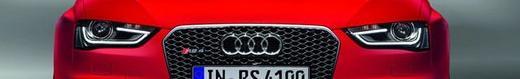 [Audi] RS4 Avant  Sans_t51
