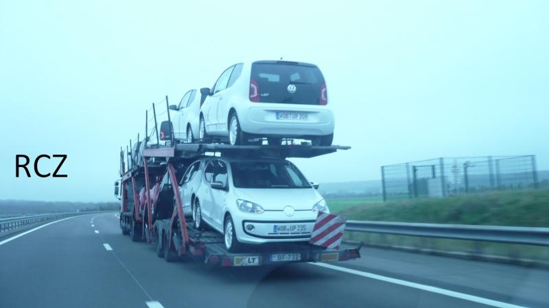 2011 - [VW/Seat/Skoda] Up!/Mii/Citigo - Page 22 Uddp__10
