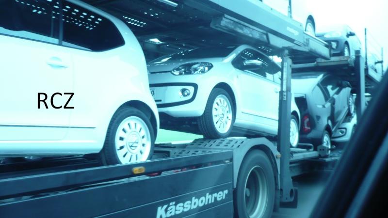 2011 - [VW/Seat/Skoda] Up!/Mii/Citigo - Page 22 Uffp__10