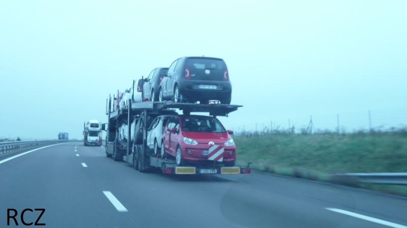 2011 - [VW/Seat/Skoda] Up!/Mii/Citigo - Page 22 Uttp__10