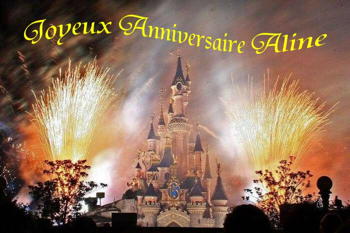 Joyeux anniversaire Aline Ja_ali10