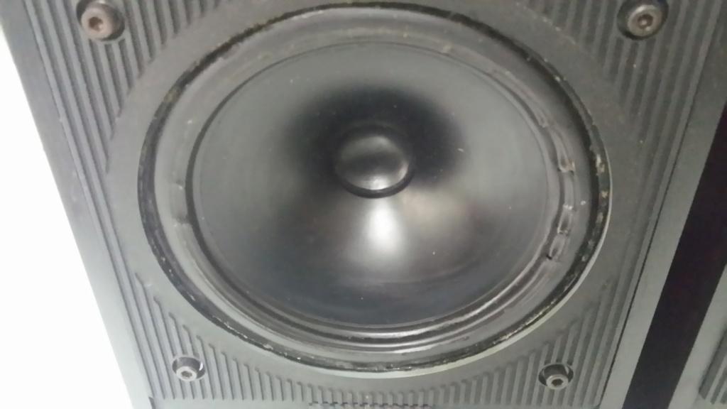 Celestion SL6si speaker 20190628