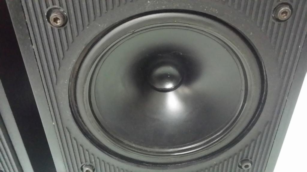 Celestion SL6si speaker 20190629
