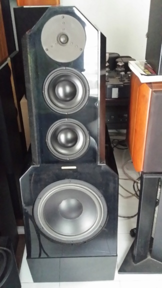 Eggleston Works Andra speaker 20190822