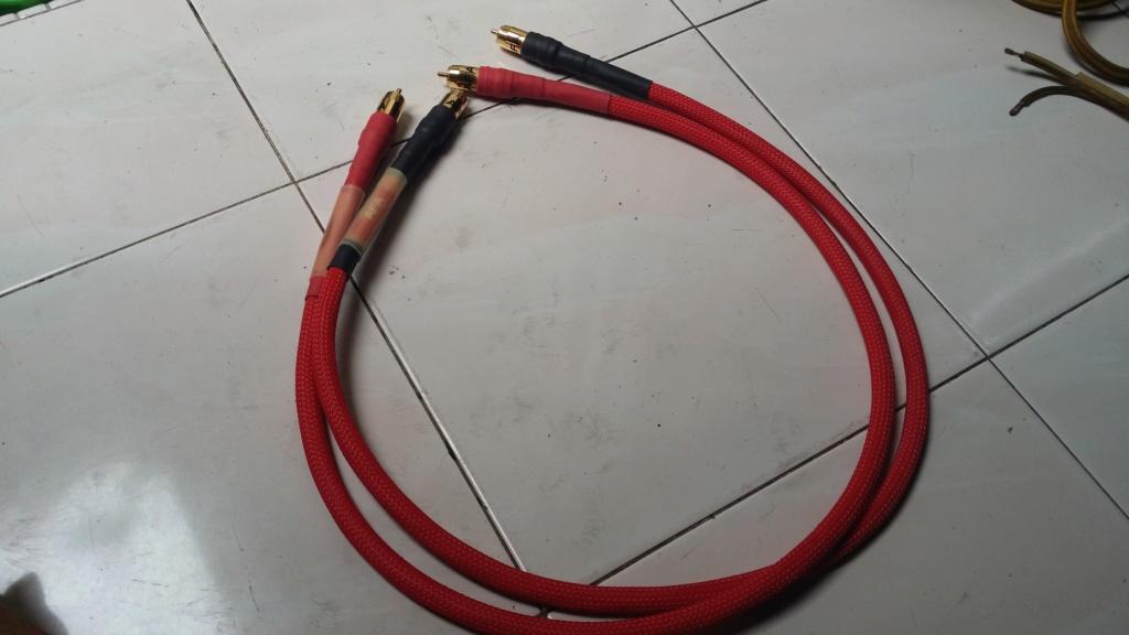 AFA poseidon rca cable 20191116