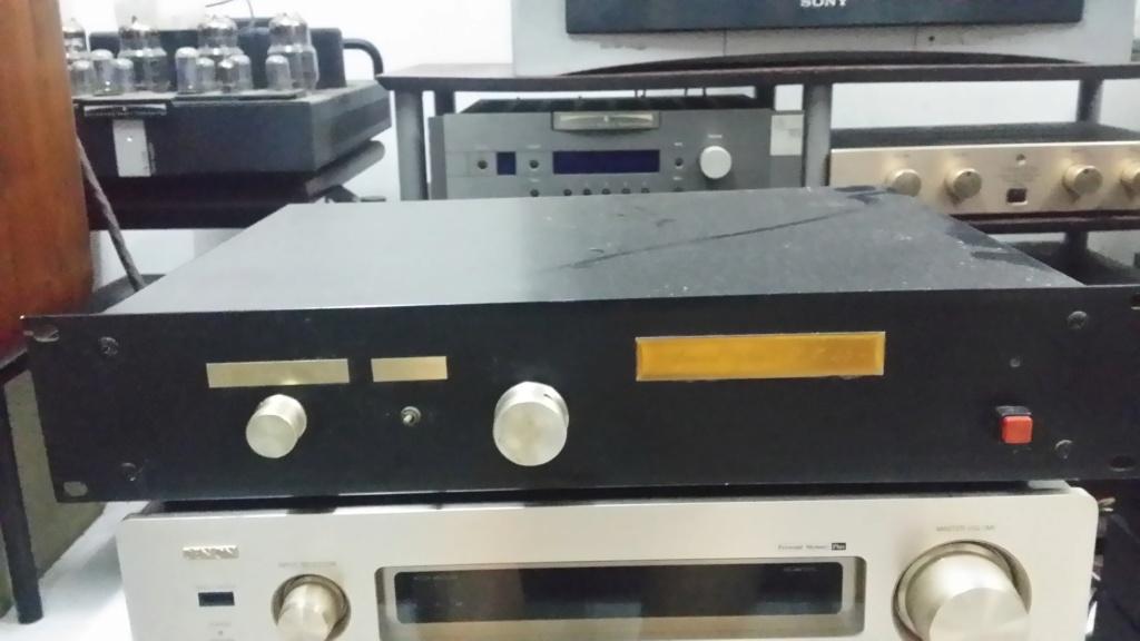 sound craft dm 20 amplifier 20191226