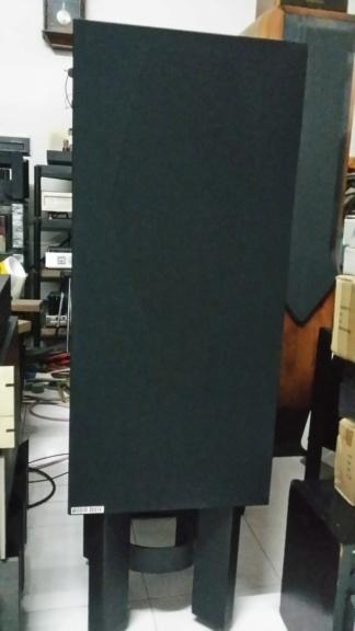 Audio note ANE/SP speaker  20200110