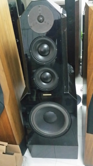 EgglestonWorks Andra speaker 20200218