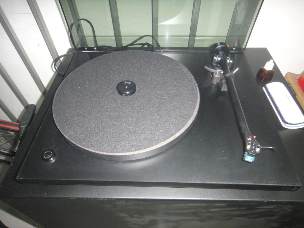 Audio agile swift turntable Dsc06716
