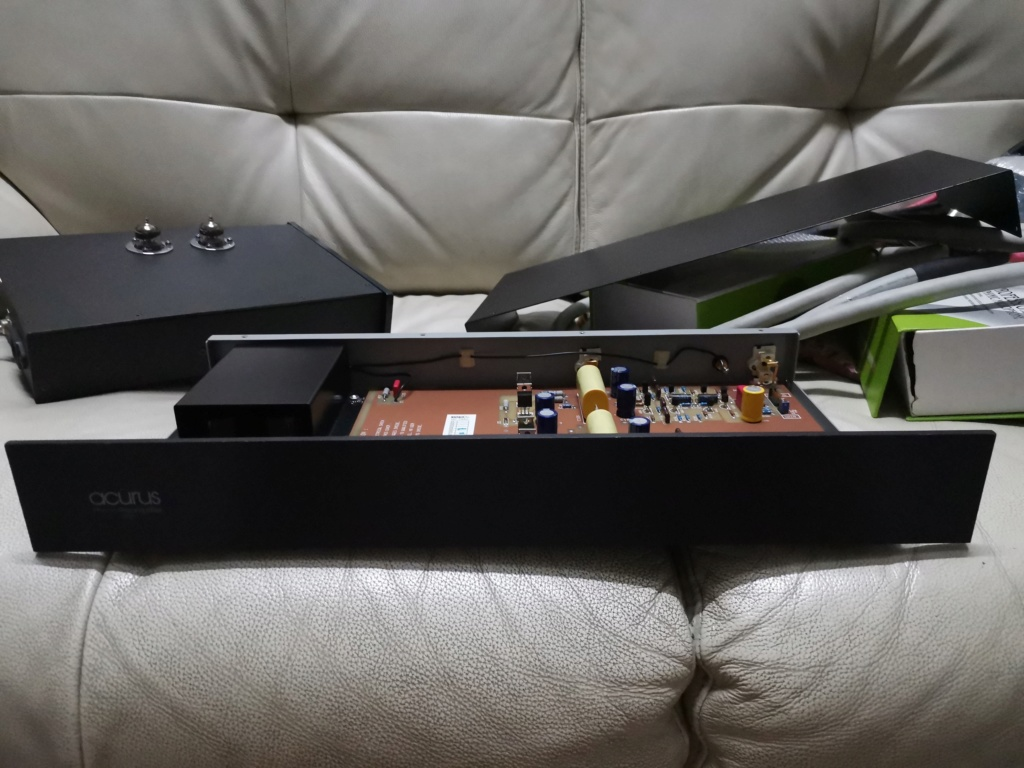 ACURUS P10 phono preamplifier SOLD Img_2036