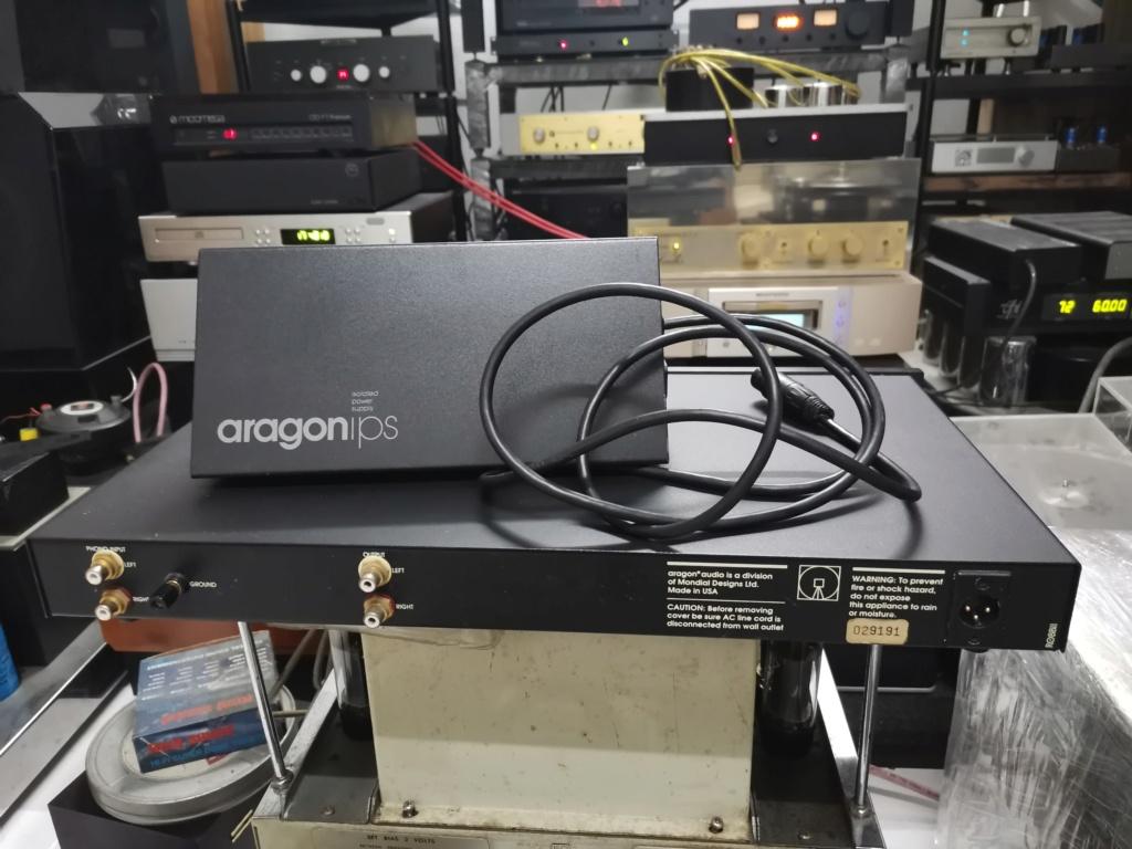 Aragon 47k phono stanges Img_2448