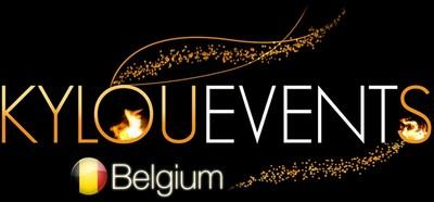 Convention en Belgique ! 31603010