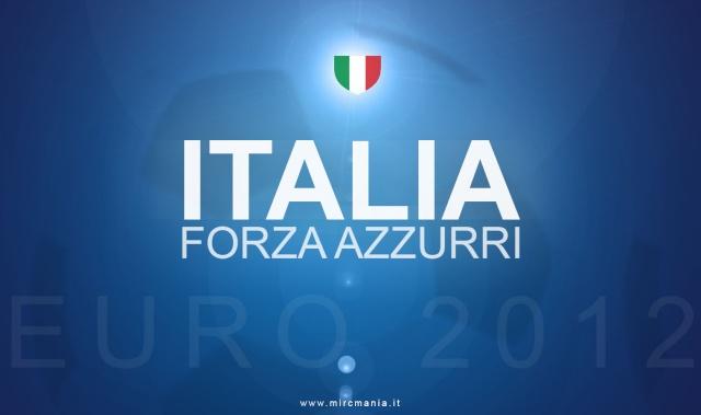 Europei 2012 - Pagina 3 Nazion10