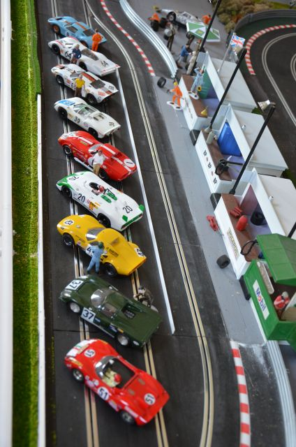 Le Mans '69 Dsc_0013