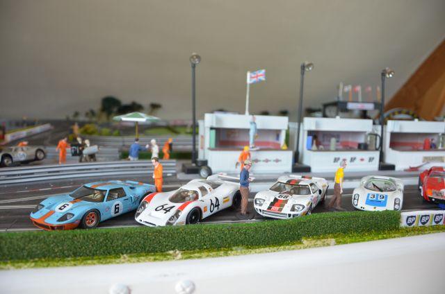 Le Mans '69 Dsc_0014