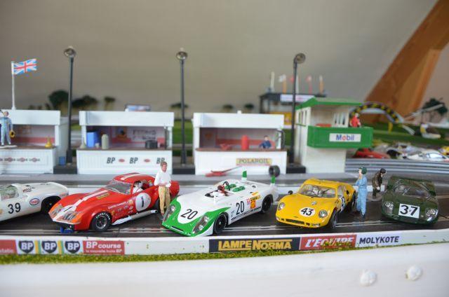 Le Mans '69 Dsc_0015