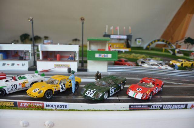 Le Mans '69 Dsc_0016