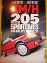 205 sportives 00111
