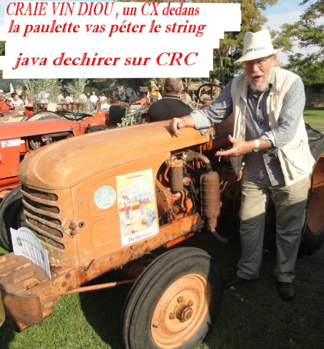 CX 500 Rive Gauche - Page 2 A_defa10