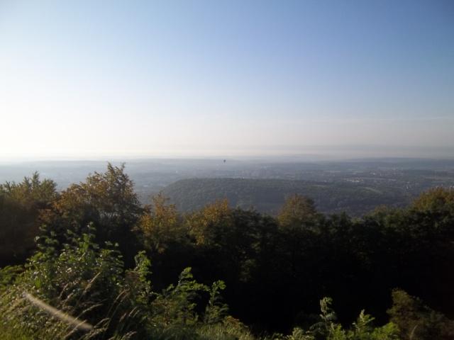 la montée historique de SALBERT 2012  Photo_51