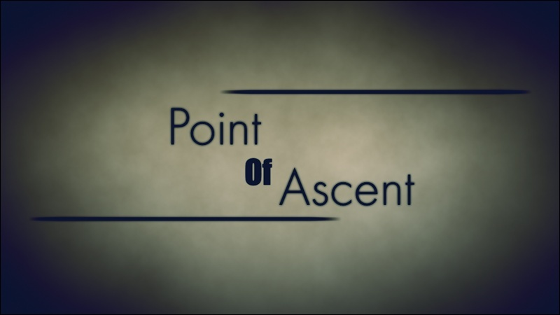 [AMV] Point Of Ascent Bannie10