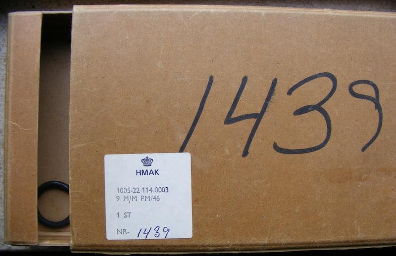Contrat Danois pour le GP - 1577 exemplaires Dscf3112