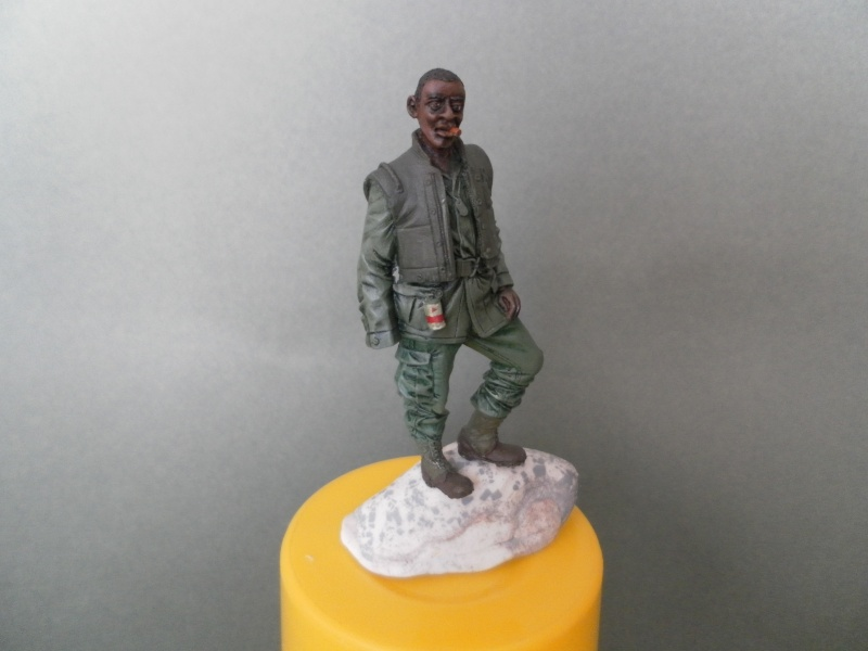 """1th inf. div.""""lai khe"""" 1969...(frank)terminer!! - Page 2 Sam_3743"""