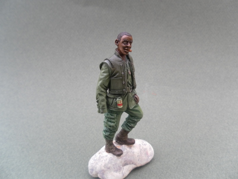 """1th inf. div.""""lai khe"""" 1969...(frank)terminer!! - Page 2 Sam_3820"""