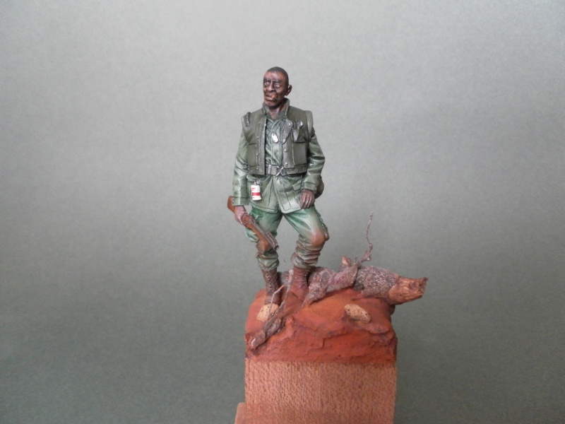 "1th inf. div.""lai khe"" 1969...(frank)terminer!! - Page 3 Sam_3871"
